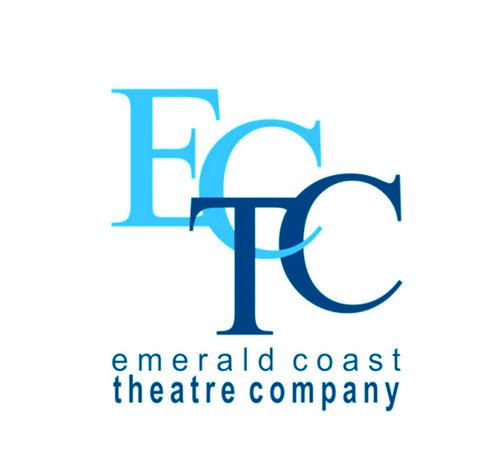 emerald-coast-theatre