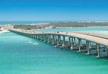 Destin-Bridge