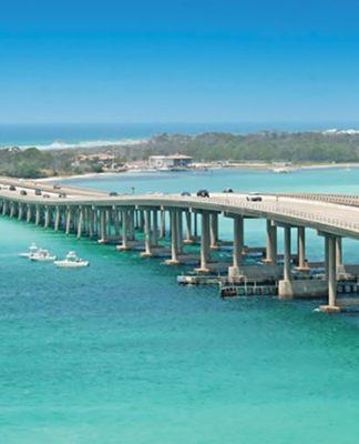 Destin-Bridge
