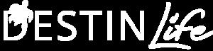 MyDestinLife.com
