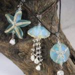 Rockwell Tharp Jewels