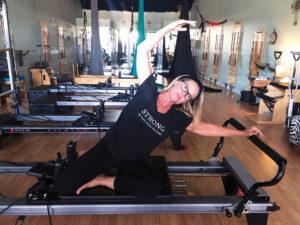 destin pilates 2