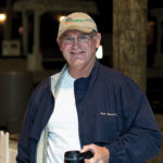 Destin Fishing Rodeo CAPTAIN BRANT KELLY