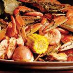 OQuigleys Seafood