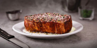 Ruths-Chris-Steak