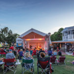 Baytowne-Wednesday-Night-Concert-Series