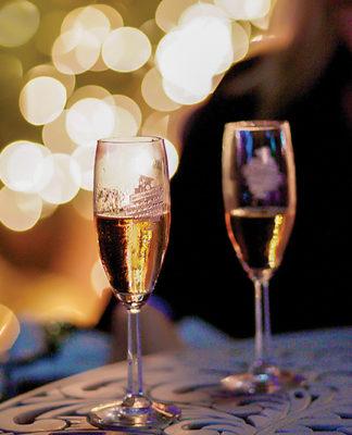 Baytowne 2-Sparkling+Wine-2
