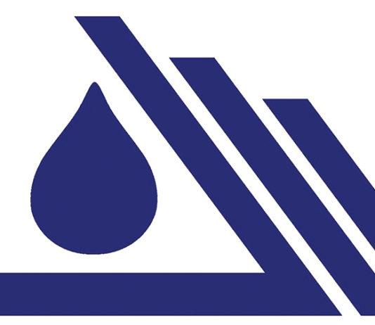 Destin Water Users logo
