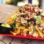 fudpuckers nachos
