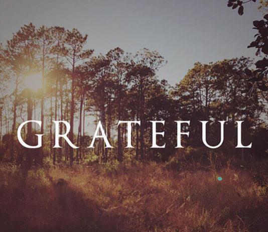 sean dietrich grateful