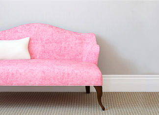 Avas Attic Furniture 2