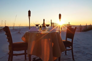 Beach-Walk-Cafe-in-Destin-FL