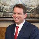 Jeff Hinkle