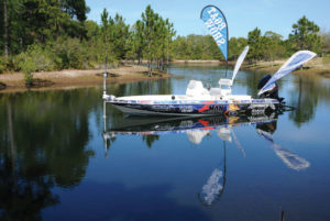 Boats, Fun at the Emerald Coast Boat & Lifestyle Show Feb. 28 – March 1