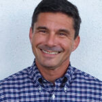 Dr Richard Chern