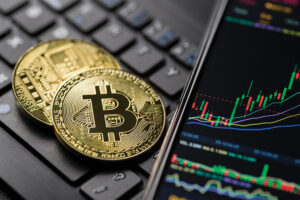 Is Cryptocurrency an Investment or the Coming of New Currency?